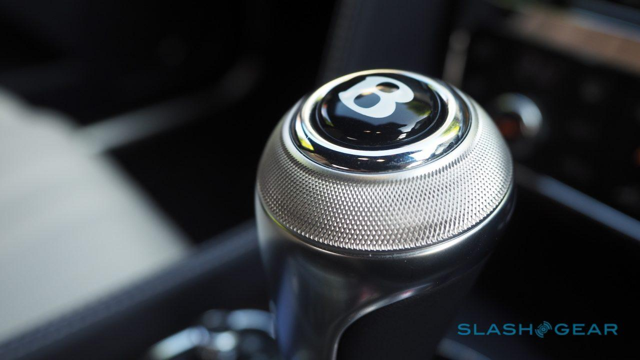 2016-bentley-flying-spur-review-42