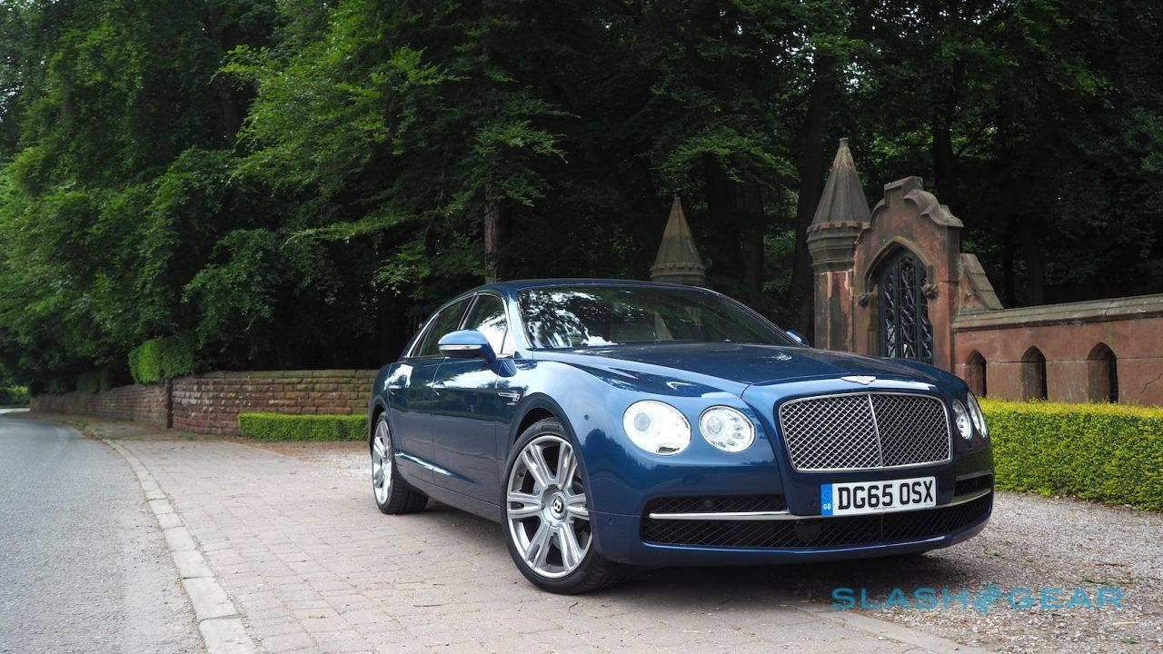 2016-bentley-flying-spur-review-5