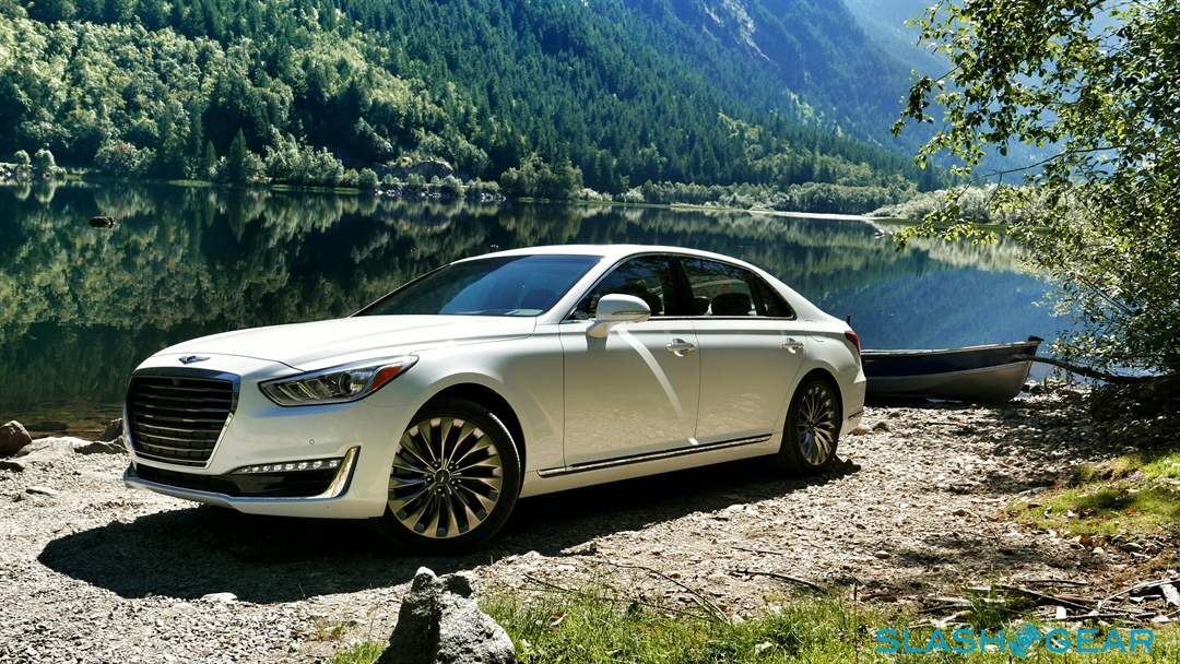 2017-Genesis-G90-review-photo-SlashGear00001