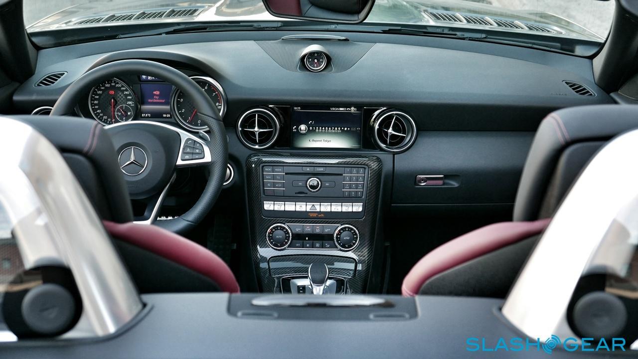 2017-Mercedes-AMG-SLC-43-review-photo-SlashGear00001_