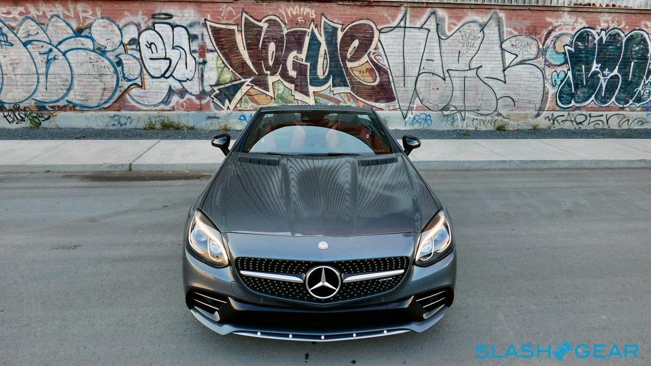 2017-Mercedes-AMG-SLC-43-review-photo-SlashGear00014_