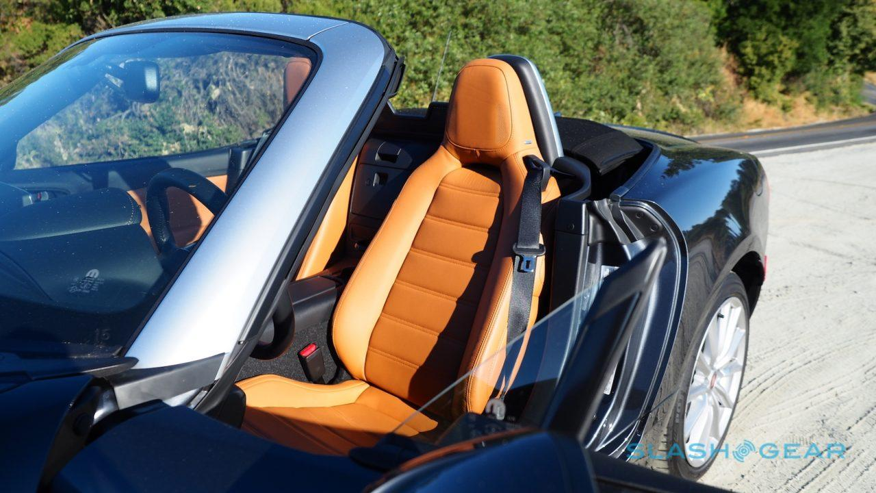 2017-fiat-124-spider-review-14