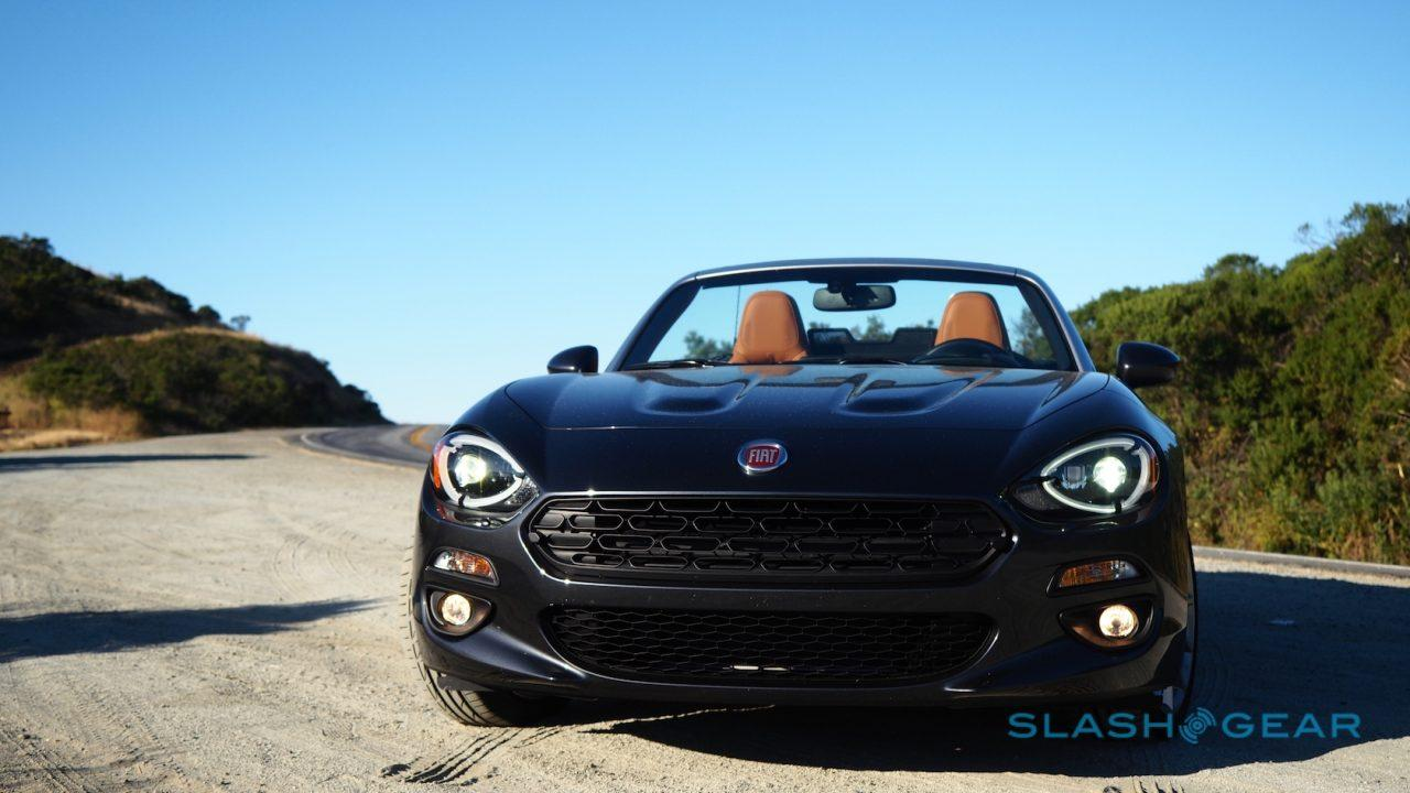 2017-fiat-124-spider-review-2
