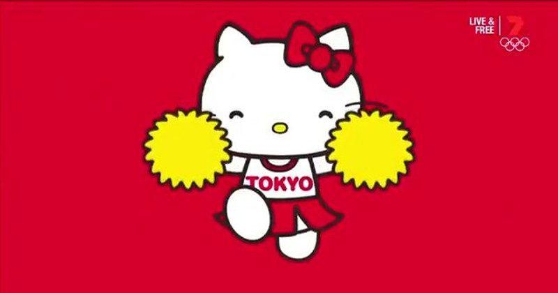 Tokyo 2020 Olympics vid pokes good fun at Japan's gaming, anime culture