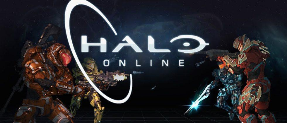 Russia-exclusive Halo Online PC game is getting shutdown