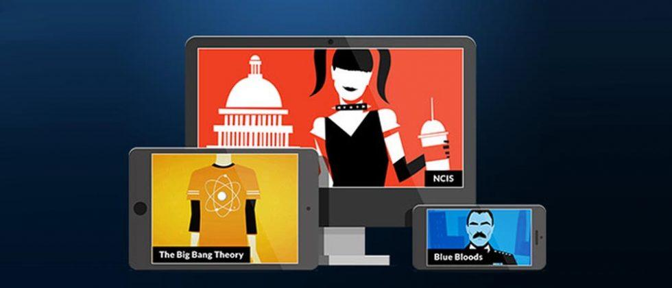 CBS All Access launches an advertisement-free option