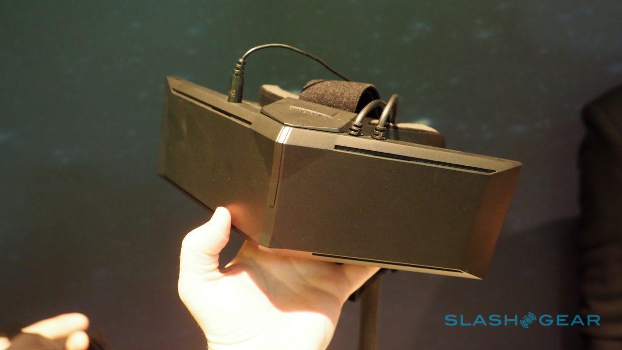 acer-star-vr-headset-0
