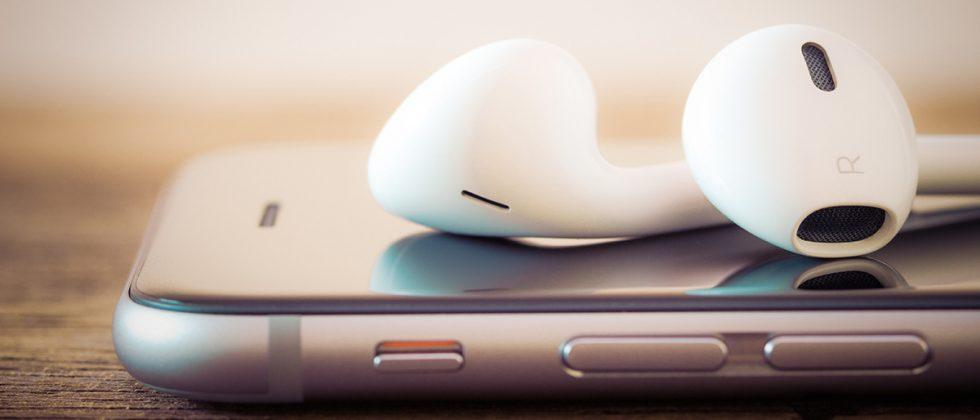 Apple 'AirPods' Eurasian certification issued