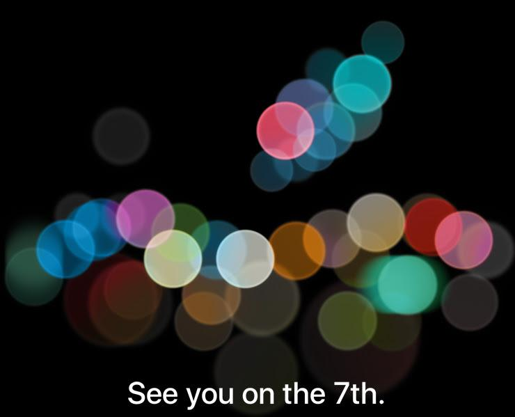 apple invite sept 7
