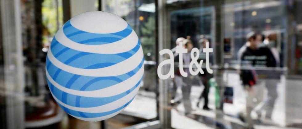 AT&T U-verse is increasing data cap from 600GB to 1TB