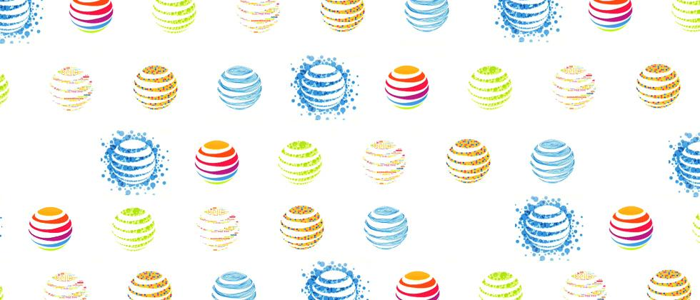"""AT&T wireless plan """"Mobile Share Advantage"""" will throttle your data"""