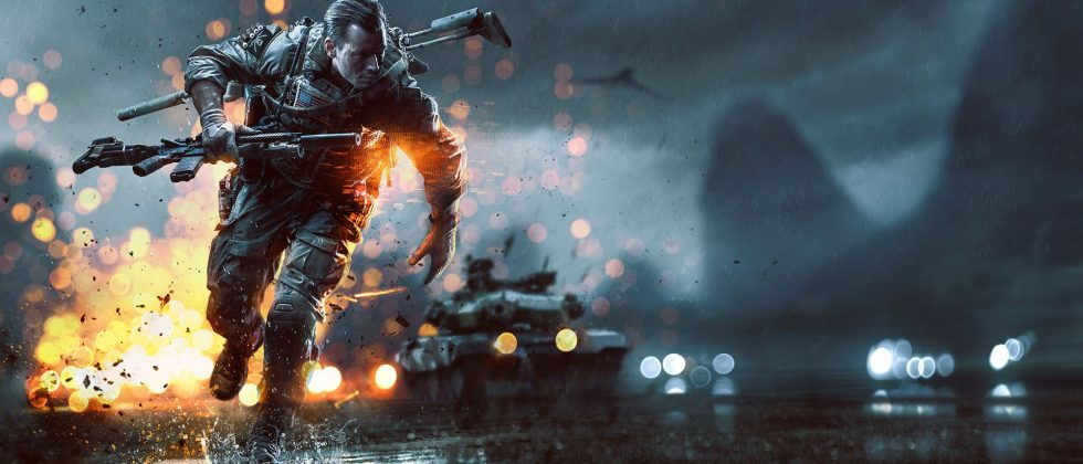 Battlefield 4 China Rising DLC is free until August 9