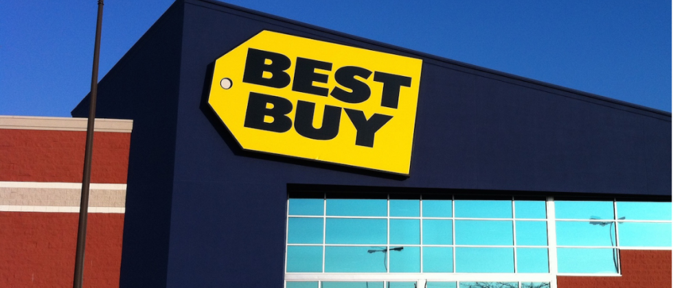 Best Buy kicks off 50 hour sale, but are the deals worth it?