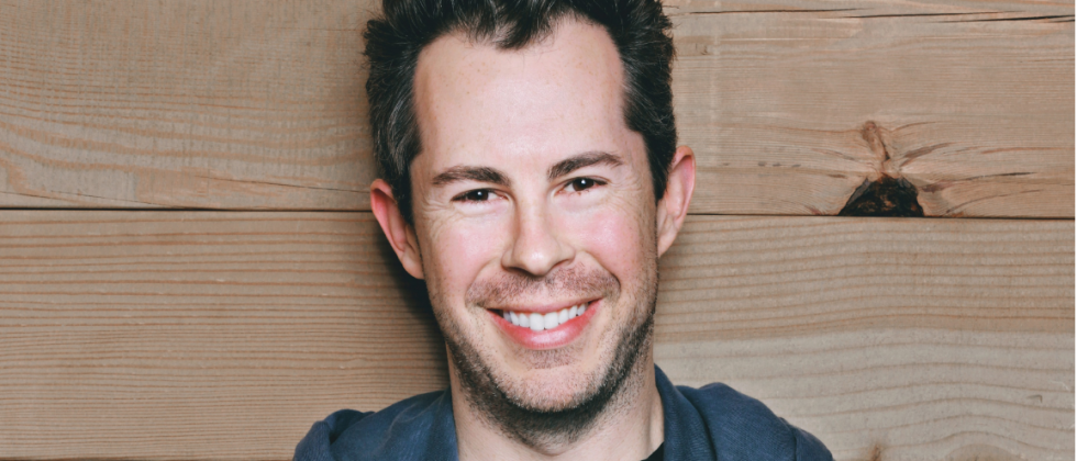 Google Ventures founder Bill Maris announces departure