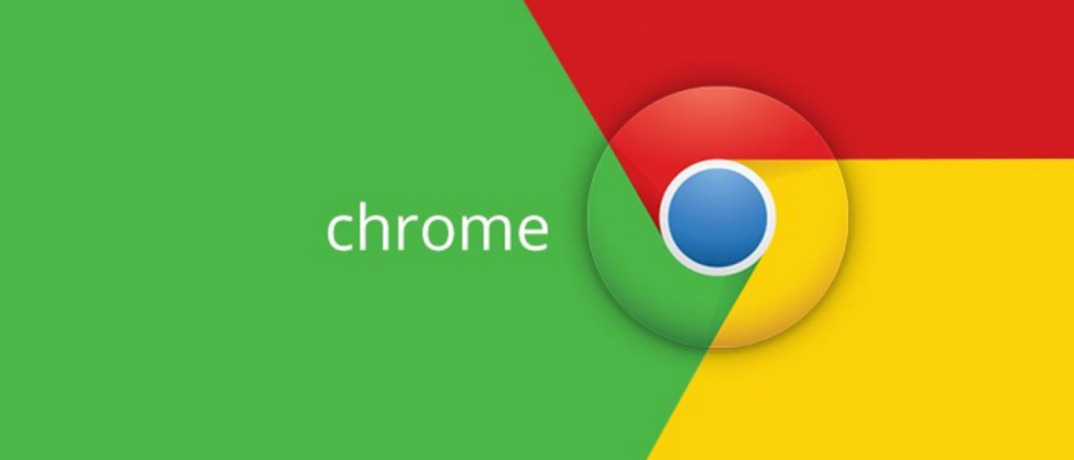 Chrome apps for Mac, Windows and Linux are being phased out