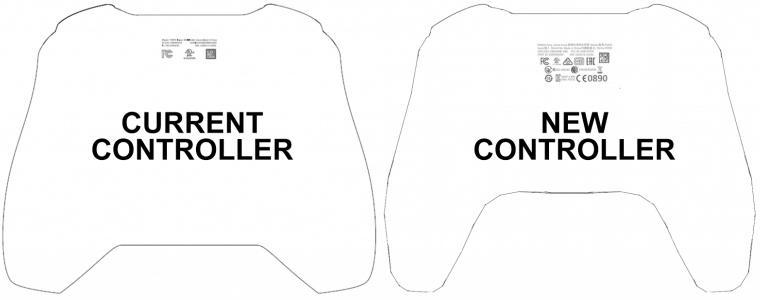 controllerupdate