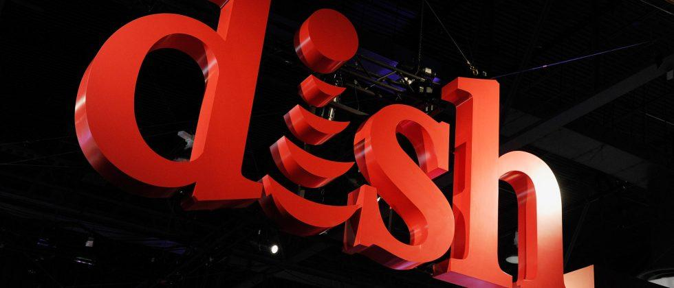 Dish unveils new low-cost skinny bundle with channel add-ons