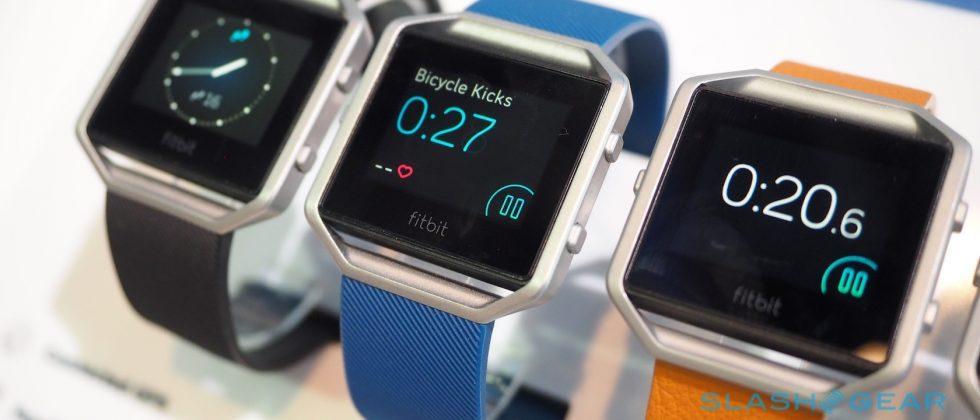 Fitbit drops Microsoft HealthVault sync