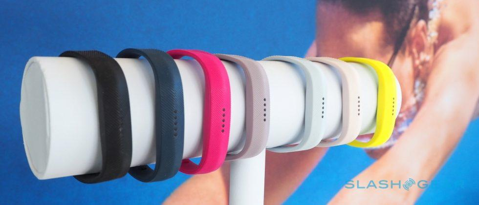 New Fitbit Charge 2 and Flex 2 pack auto-tracking, move nudges, more