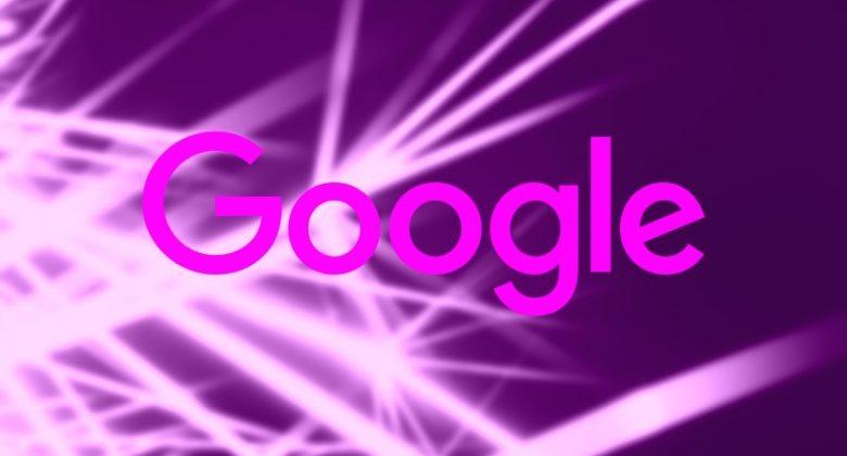 Fuchsia is Google's new OS project – here's what we know