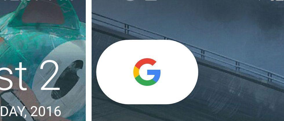 Google Nexus launcher apk download released for Android