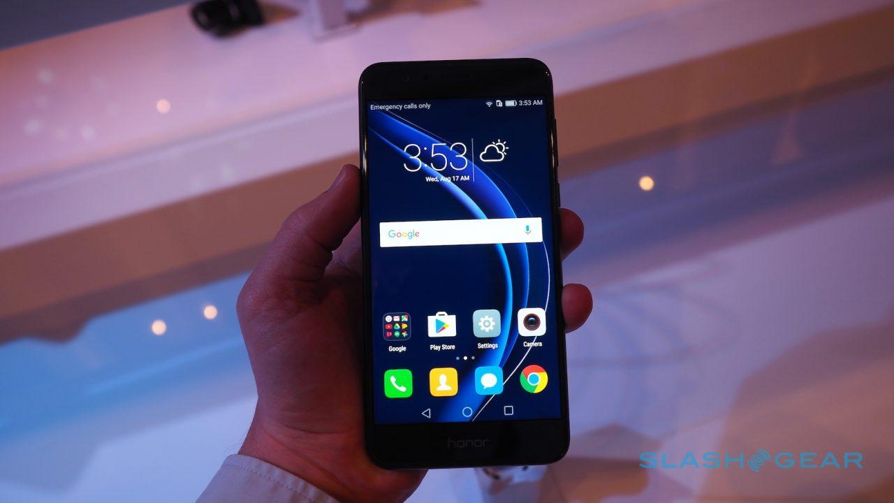 honor-8-hands-on-sg-12
