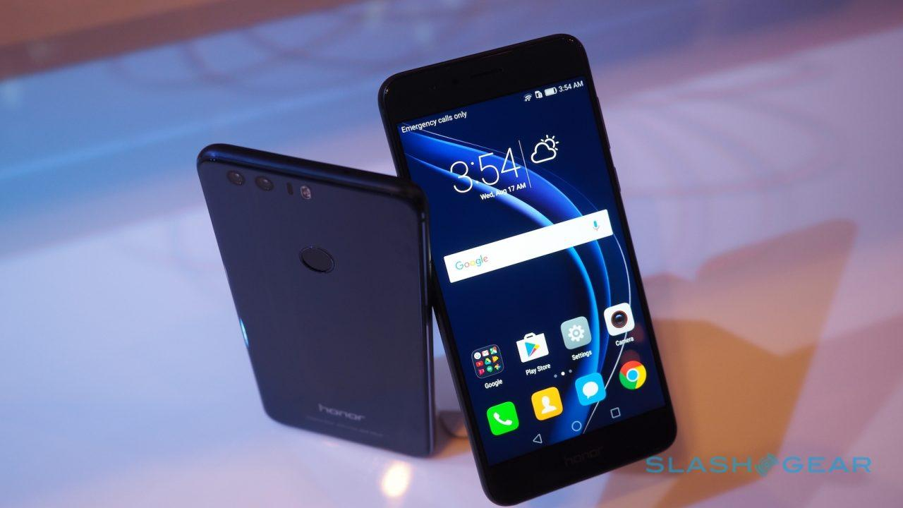 honor-8-hands-on-sg-18