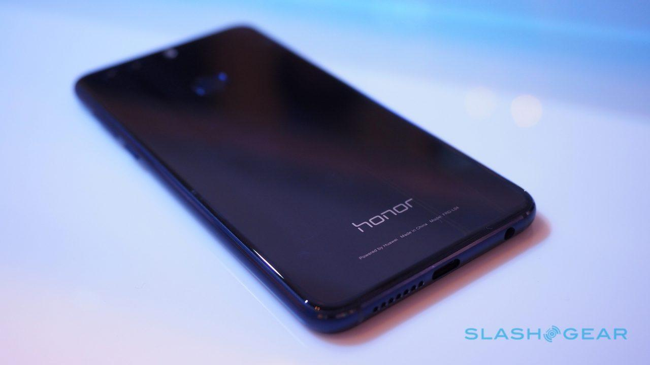 honor-8-hands-on-sg-19