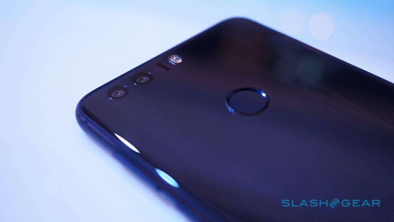 honor-8-hands-on-sg-20