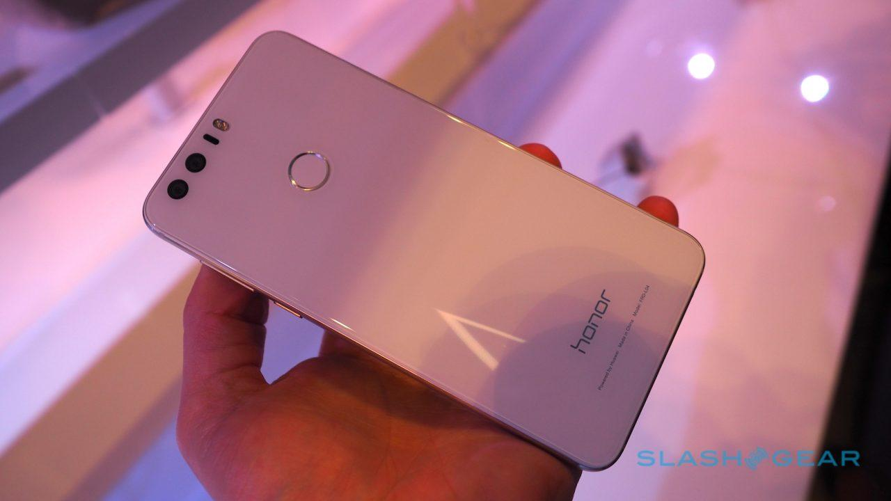 honor-8-hands-on-sg-8