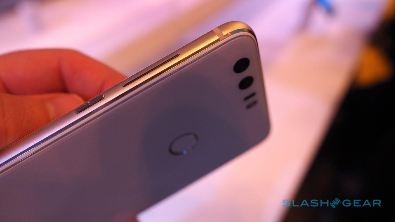 honor-8-hands-on-sg-9