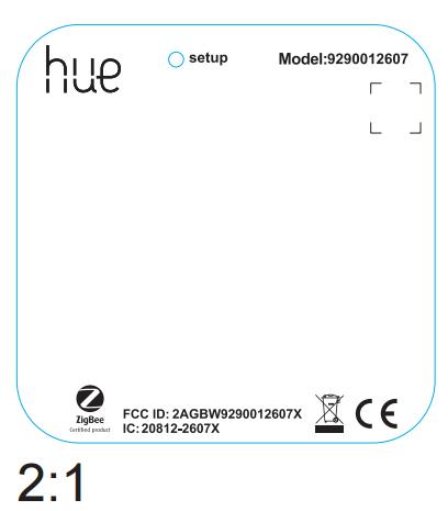 hue-motion-sensor