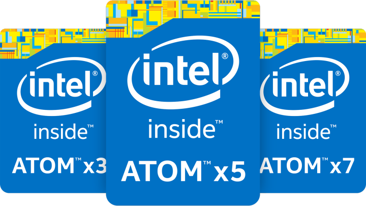 Intel Atom is dead! Long live Atom for IoT, cars!