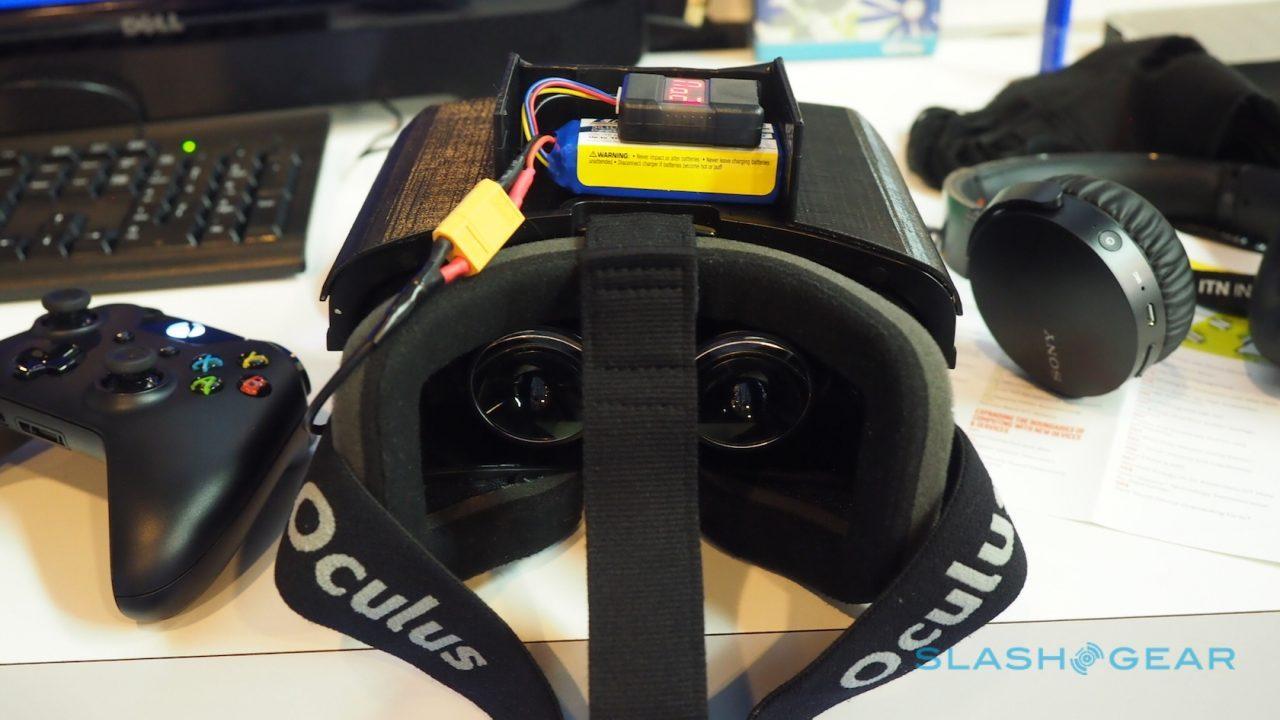 intel-wigig-vr-headset-idf-2016-2