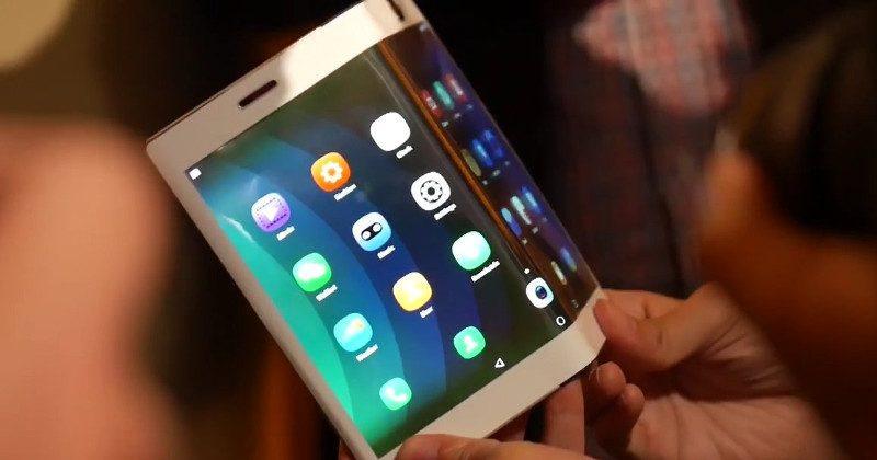 Lenovo, Moto IFA 2016 teaser: different for the sake of better