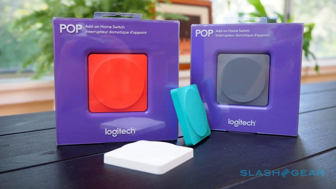 logitech-pop-review-4