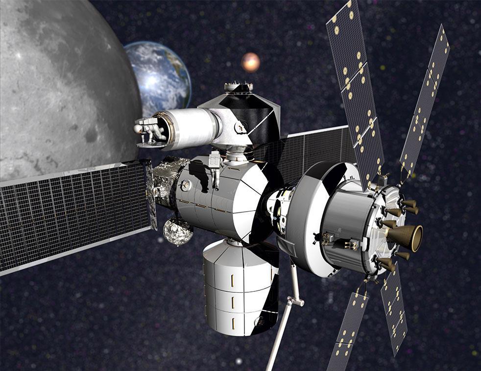 nasa orbital program - 982×759