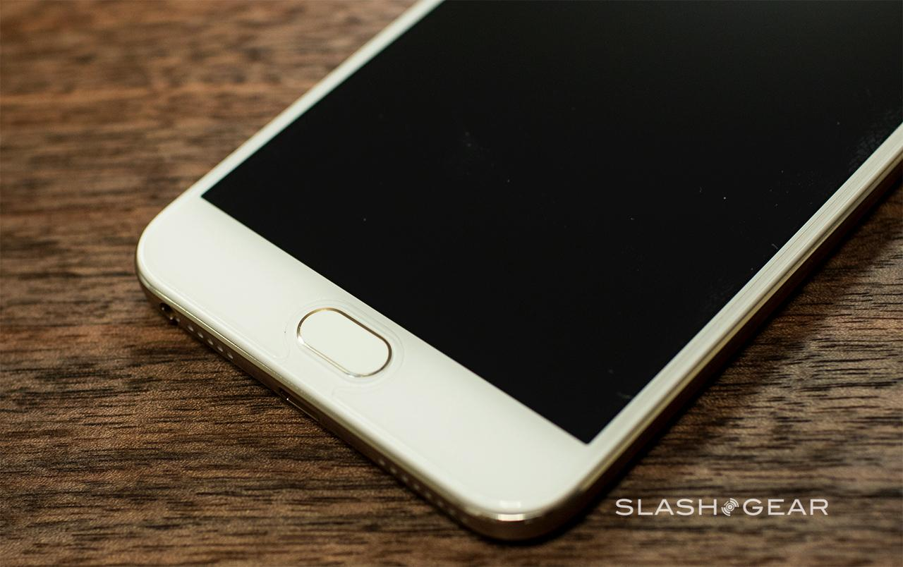 oppo-f1s-review-slashgear7D2_1303-3