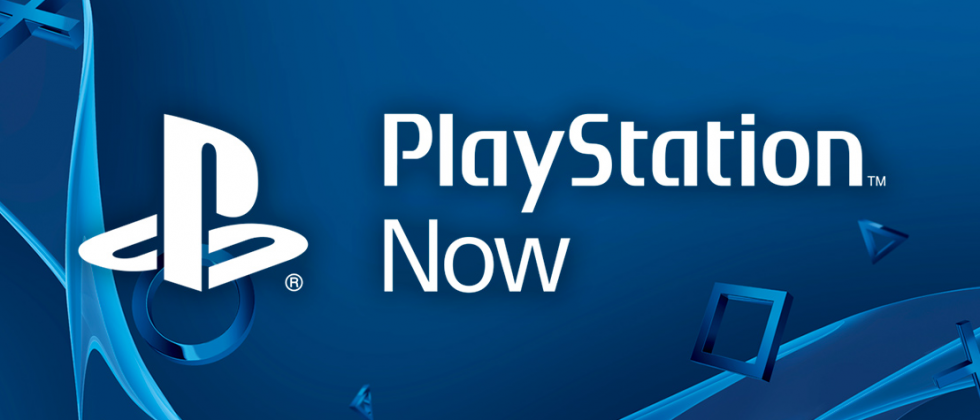 PlayStation Now PC launch confirmed, DualShock USB adapter revealed