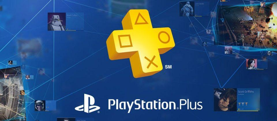 PlayStation Plus price increase coming for US and Canada in September