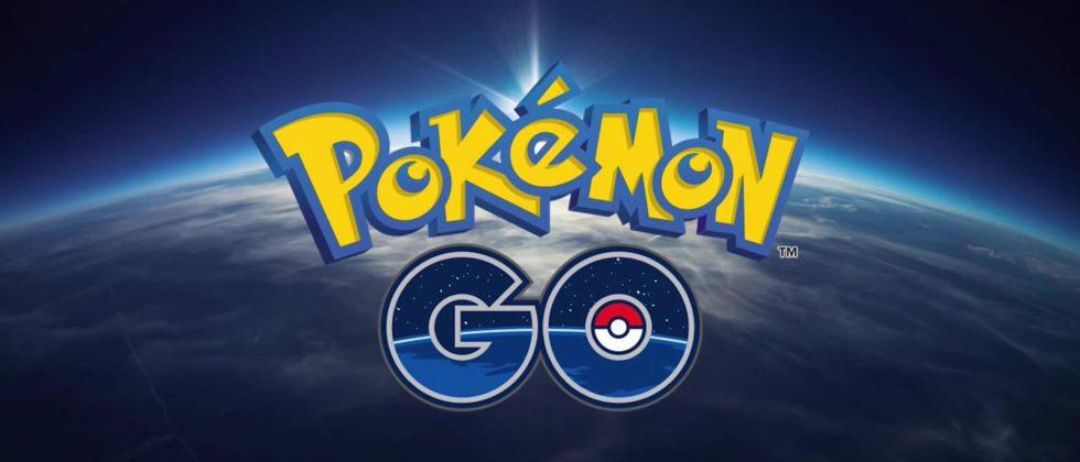 Pokemon GO rollout delays blamed on third party apps, services