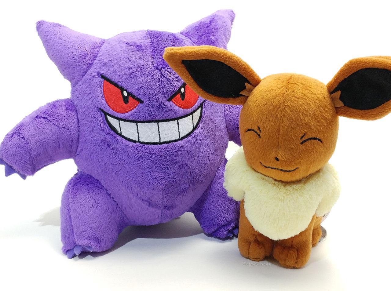 pokemon_both