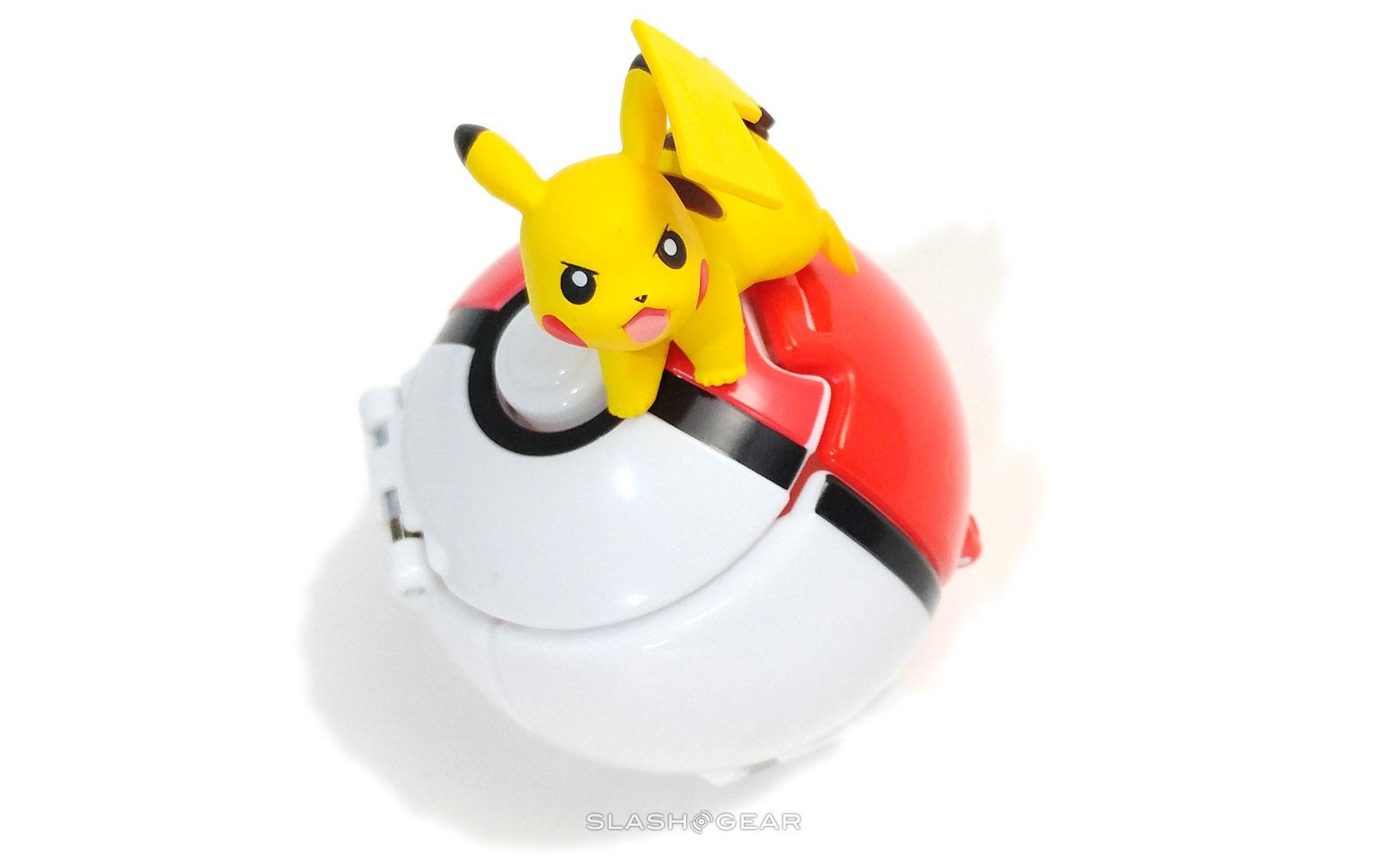 pokemon_pokeball_toy