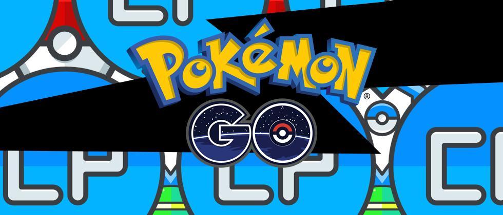 Pokemon GO Update: egg chart, iv calculator, Reddit cheats