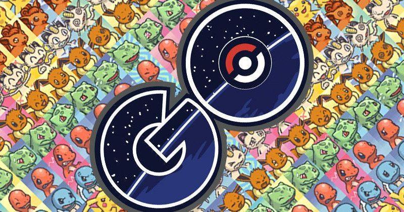 Pokemon GO's Combat Power ranking revealed