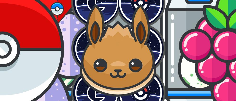 Eevee evolution Pokemon GO guide: all 5 forms (for now) [UPDATE!]