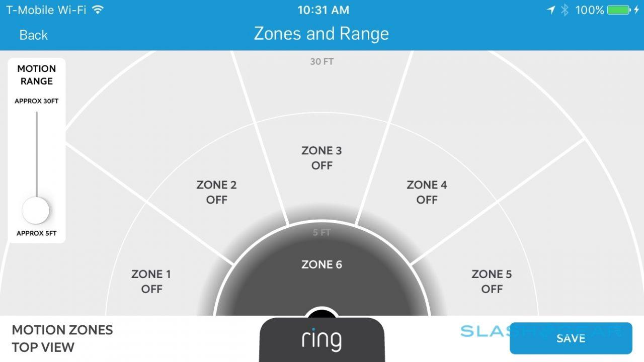 ring-stick-up-cam-review-15