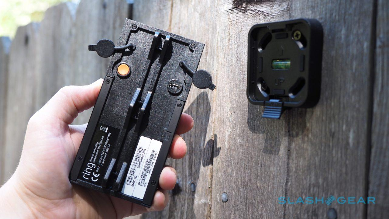 ring-stick-up-cam-review-3