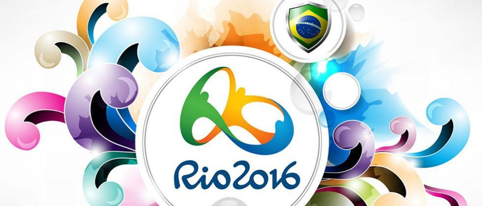 Google and YouTube outline special features for Rio Olympic Games