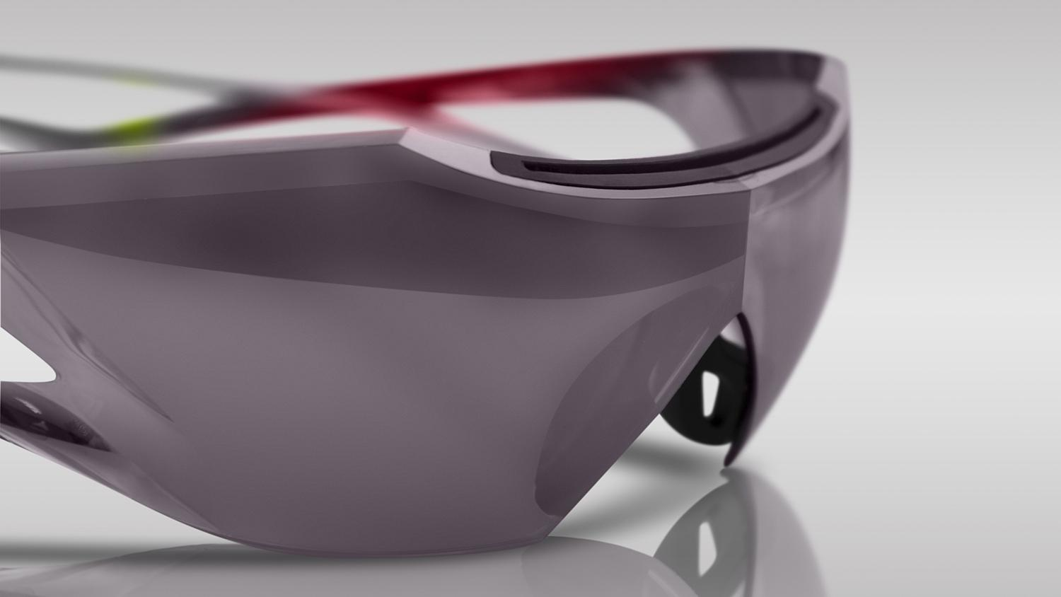 These Nike sunglasses cost more than the Oculus Rift and HTC Vive